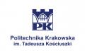 Konkurs na logotypy wydziałów Politechniki Krakowskiej