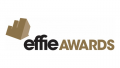 Trwają zgłoszenia do 20. edycji konkursu Effie Awards