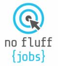 Ringier Axel Springer kupuje udziały w No Fluff Jobs