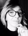 Katarzyna Kruszewska: Head of Creative Team w Scholz & Friends Warszawa