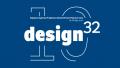 Design32 – Najlepsze Dyplomy Projektowe