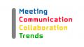 Konferencja MCCT – rynek spotkań w biznesie. Od reala do online