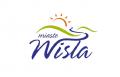 Konkurs na logo współpracy partnerskiej Wisły i Jabłonkowa