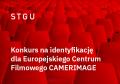 Konkurs na identyfikację Europejskiego Centrum Filmowego Camerimage