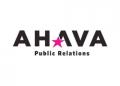 Ahava PR odpowiedzialna za promocję PR marki dr Gerard