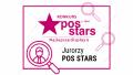Jurorzy konkursu POS Stars 2021