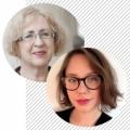 Kryzys reklamy. Rozmowa z prof. Anną Gizą-Poleszczuk i Karoliną Iwańską