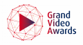Laureaci Grand Video Awards 2019