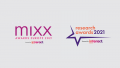 Ruszyły zgłoszenia do Mixx Awards Europe i IAB Europe Research Awards 2021