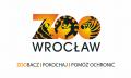 Konkurs na kampanię dla ZOO Wrocław