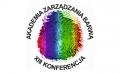 Akademia Zarządzania Barwą: Polski Drukarz zaprasza na XIII konferencję