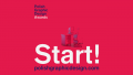 Polish Graphic Design Awards pod patronatem Signs.pl