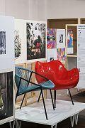 Gdynia Design Days  2017: Podsumowanie