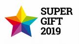 Nagroda publiczności konkursu Super Gift 2019