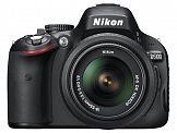 Nikon D5100 z wideo w Full HD i mikrofon stereo ME-1