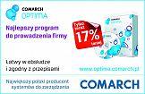 Kampania oprogramowania dla MSP od Comarchu