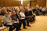 5. Konferencja Meet Kodak Polska