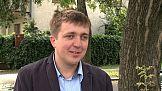 Chomikuj.pl: pracujemy nad legalną ofertą