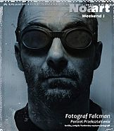 Graffus i Noacowork zapraszają na Noaart Weekend I