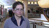 Streżyńska: Szybki internet mocno spóźniony - groźba zwrotu unijnych pieniędzy
