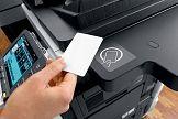 10 powodów, aby zoptymalizować flotę drukującą