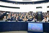 PE: ACTA do kosza!