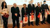 Polskie Puzzle - promocja Polski w oczach młodych Polaków