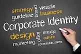Corporate Identity tematem kolejnej Akademii Atrium