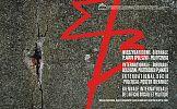 IV Międzynarodowe Biennale Plakatu Społeczno-Politycznego