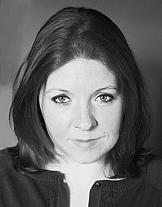 Anita Wojtaś-Jakubowska dołącza do zespołu Think Kong