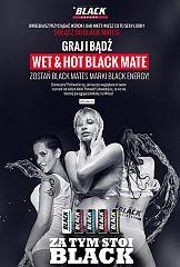 Black wybiera Miss Bikini - kolejna akcja FoodCare