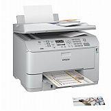 Gwarancja satysfakcji lub zwrot pieniędzy za drukarkę Epson WorkForce Pro