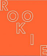 ROOKIE: Konkurs na projekt artbooka