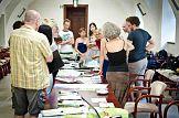 Cieszyn: Letnia Szkoła Dizajnu 2013