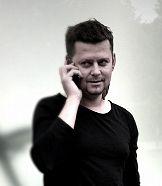 Wojtek Dagiel z McCann Warsaw nominowany do tytułu Człowiek Reklamy 2012