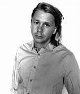 Jakub Bauman nowym dyrektorem kreatywnym DPG