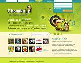 Prawa autorskie i Internet oczami Chomikuj.pl