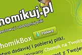 Ostra reakcja Chomikuj.pl: wydawcy, obudźcie się póki czas!