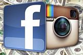Instagram pionkiem w globalnej grze Facebooka. Komentarz agencji. agencji Grupa 365net