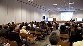 Digital Signage Trends 2012: relacja z trzeciej edycji konferencji