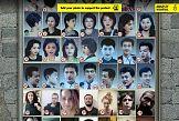 HairProtest dla Korei Północnej: kampania Amnesty International