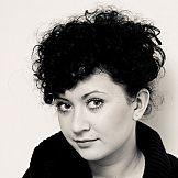 Agnieszka Jałowiec dołączyła do zespołu Think Kong
