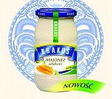 Brand extension: Rozszerzanie marki Krakus
