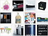 Wystawa Must Have: trendy w polskim designie