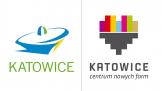 Nowe logo Katowic konsultowane społecznie