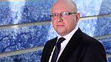 Piotr Bieńko nowym prezesem zarządu domu mediowego Codemedia