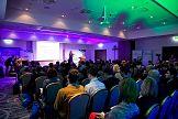 Relacja z II Kongresu Innowacyjnego Marketingu w Samorządach
