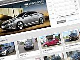 MotoPromo: marketing motoryzacyjny online