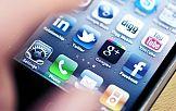 Facebookowe aplikacje formą atrakcyjnego marketingu