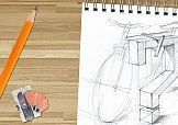 Konkurs: Postaw na stojak (na rowery)